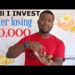 Bitcoin – Will I Invest after I got Scammed for $10,000 ?