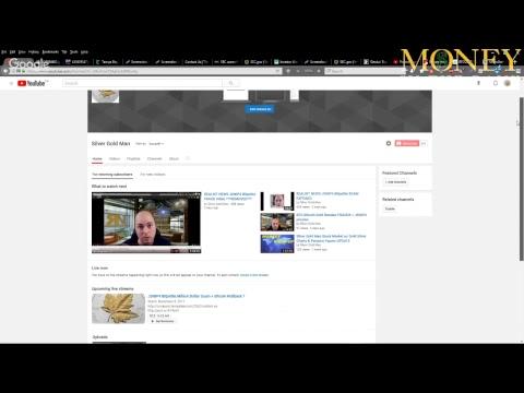 JSNIP4 Bitpetite Million Dollar Scam + Bitcoin Pullback ?