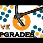 Genesis Bitcoin Mining Contracts UPGRADES LIVE | 3% off code: fBgniQ