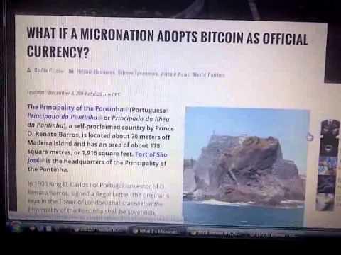 Bitcoin Trade 199