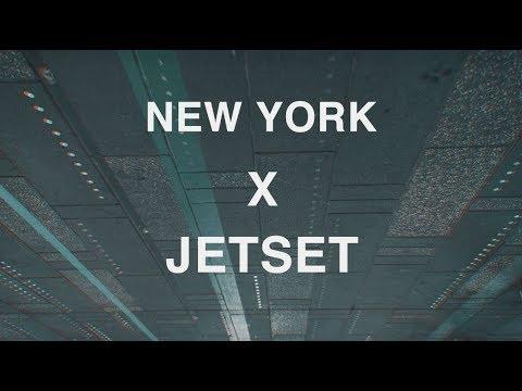 How To Make Money Online With Team Jet Set - NEW YORK CITY Mastermind - JetSetTV Episode #2