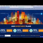CoinTower Bitcoin 10% Profit (Day 0) – SCAM