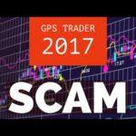 GPS Trader 2017 – SCAM