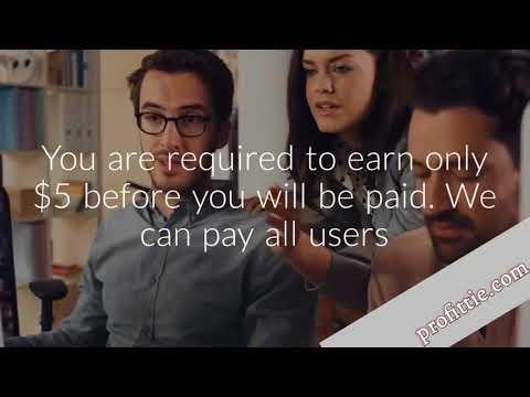 Make Money Online: Short links
