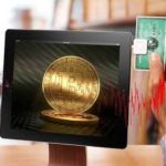 Square Cash App Users Trial New Buy and Sell Bitcoin Feature – Bitcoin News
