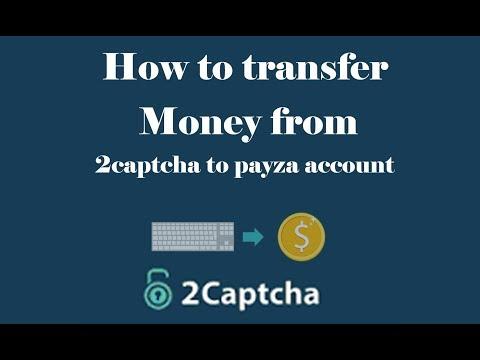 How to Earn Money Online || Make Money Online || 2Captcha earn money II Bangla Tutorial 2017