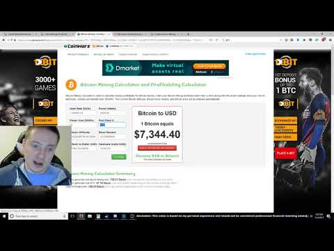 Bitcoin Cloud Mining Contracts Have Returned! (Genesis Mining). Genesis Mining Review 2017