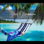 USI TECH Updates Bitcoin Mining Forex Update and More USI Tech Info