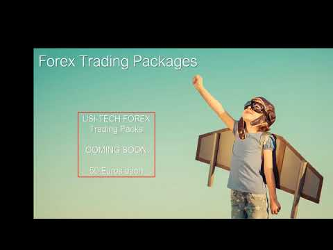 Bitcoin Mining Trading Business Online Money Making Tutorial