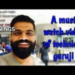 Easiest way to make money online in 2017 || promotional video || Mouthshut || Thank Technical guruji