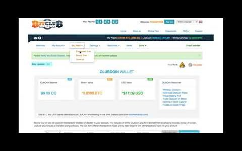 Why Bitcoin mining is profitable BITCLUB NETWORK REAL MINING SINCE 2014