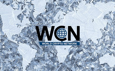 Today in Bitcoin News Podcast (2017-11-19) – Bitcoin $8,100 – LedgerX $10K Options – Trolling WSJ