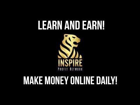 NEW OPPORTUNITY I MAKE MONEY ONLINE DAILY