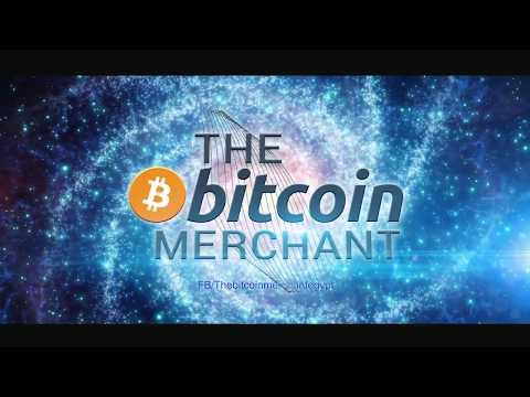 Bitfinex tutorial شرح منصه بيت فينيكس  Bitcoin Tutorial