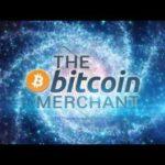 Bitcoin Merchant – Subscribe for more info