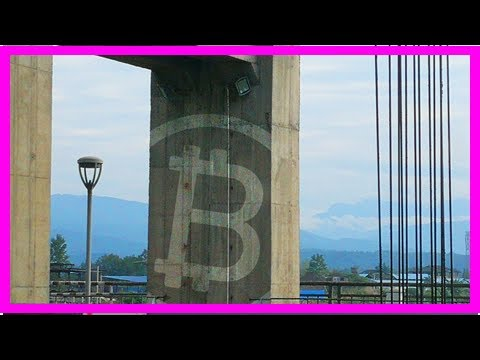 [ HOT NEWS ]A visit to a bitcoin mining farm in sichuan, china reveals troubles beyond regulation -