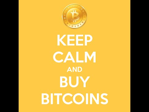 Bitcoin Wealth Affiliate: bitcoin, wealthy affiliate review, review bitcoin