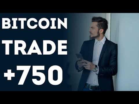 quest ce que bitcoin mining - qu'est ce que le minage de bitcoin ?