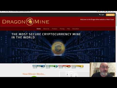 how to make passive income online Bitcoin mining