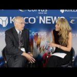 Bitcoin: The 'Gateway Drug' To Gold – Doug Casey
