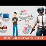 🔥 биткойн 🔥 Что такое Bitcoin? Биткойн криптовалюта bitcoin cash mining ethereum