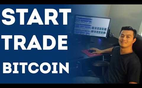 bitcoin come fare soldi con – adolescenti milionari grazie ai bitcoin rai news