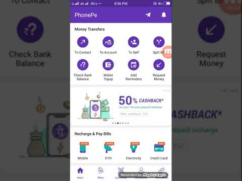 [Best WORKING] How To Make Money Online Using App 2017 TELUGU