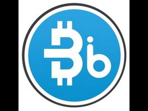 Запуск новых продуктов в БитОК BitOK 08 12 2014 Новая монета в компании БитОКBitCent