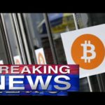 [BREAKING NEWS]Bitcoin heads to $11,000 as bubble warnings fail to cool market