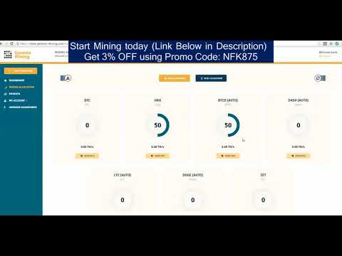 Genesis Mining Forum   Raspberry Pi B Bitcoin Mining