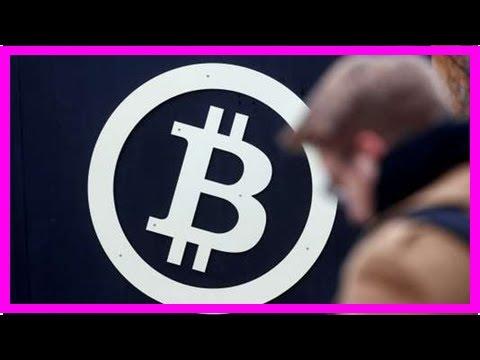 Le cours du bitcoin dépasse les 10000dollars [F.News]