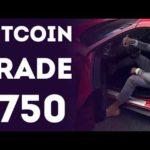 bitcoin wie funktioniert mining – was ist bitcoin und blockchain und wie funktioniert es?!