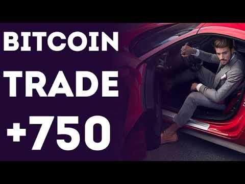 bitcoin wie funktioniert mining - was ist bitcoin und blockchain und wie funktioniert es?!