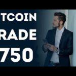 bitcoin mining tutorial deutsch –