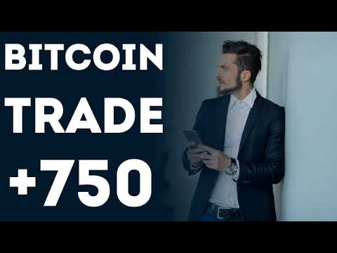 bitcoin mining tutorial deutsch -