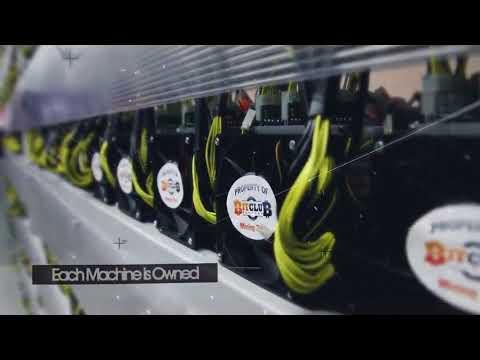 BitClub Network Scam Review a Ponzi Scheme Network