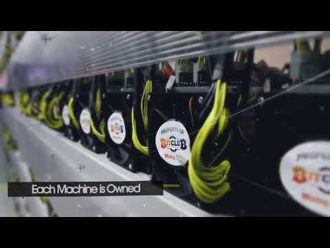 BitClub Network Scam Review a Ponzi Scheme Network 1