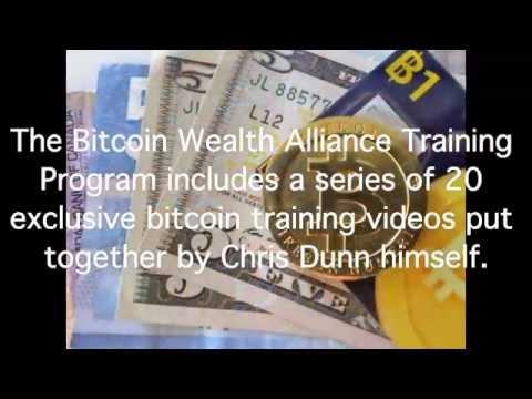 Bitcoin Charts:reading, charts and laughs, bitcoin trading, charts news