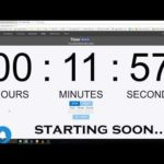 Genesis Bitcoin Mining Contracts Countdown And Upgrades Live | 3% Off Code: Fbgniq