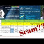 Omnia Full Plan Review  Is it a Scam ??