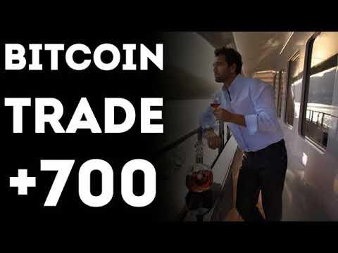 wie funktionieren bitcoin miner - bitcoin mining wie funktioniert das