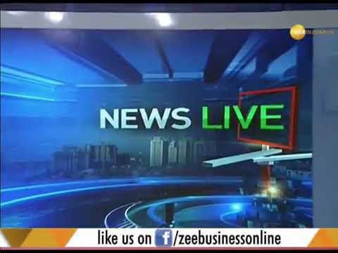 BITCOIN Breaking NEWS today 5/12/17 ( ZEE business news channel )