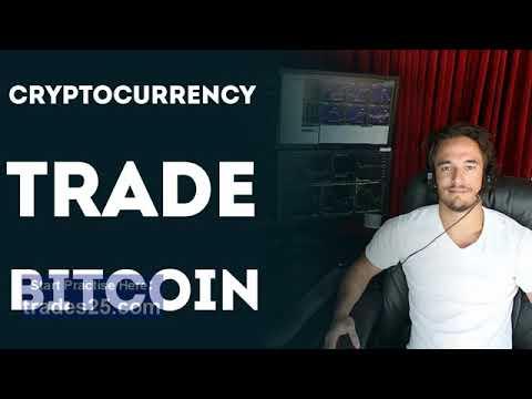 che cosa è bitcoin - bitcoin mining (ita)