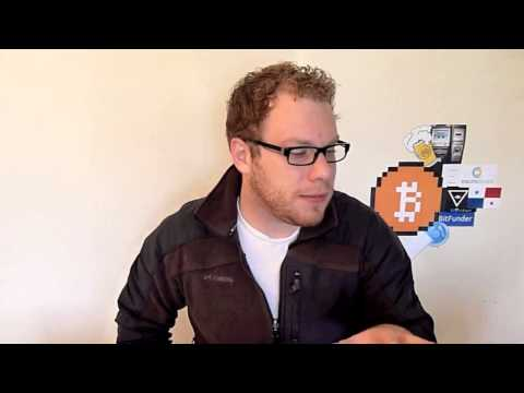 Inputs.io Hacked! + Rational Policy on Bitcoin? + Mining Exploit | Morning Bit Ep 4 Download Bitcoin