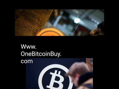 AllSafe E4Row GameUnits CHNCoin wayguide purevidz Shilling PlatinumBar vs Bitcoin sell buy BTC eth