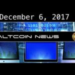 Altcoin News- Bitcoin $13k, Crypto Kitties, Alan Greenspan, Bitcoin Bonds, Added Bonus