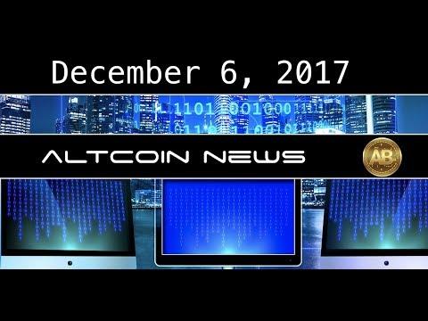 Altcoin News- Bitcoin $13k, Crypto Kitties, Alan Greenspan, Bitcoin Bonds, Added Bonus