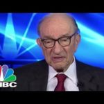 According To Alan Greenspan, Bitcoin Is 'Not A Rational Currency' | CNBC