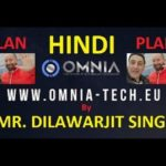OMNIA TECH MLM COMPENSATION PRESENTATION PLAN HINDI REVIEW SCAM GENESIS BITCOIN MINING OFFICIAL NEWS