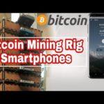 Bitcoin Mining Rig in Your Smartphones 2018 Hindi | Urdu